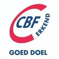 CBF-erkend goed doel