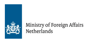 Ministry of Foreign Affairs Netherlands