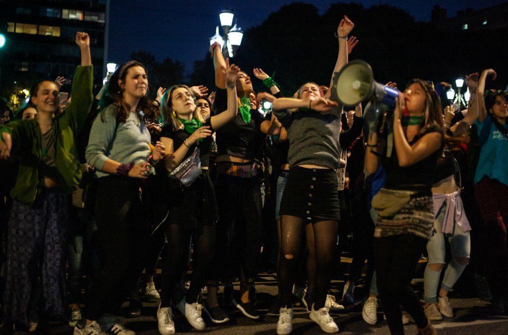 02 Art Culture and Feminism Creative Proposals to Disarm Machista Imaginaries Lat Fem Argentina