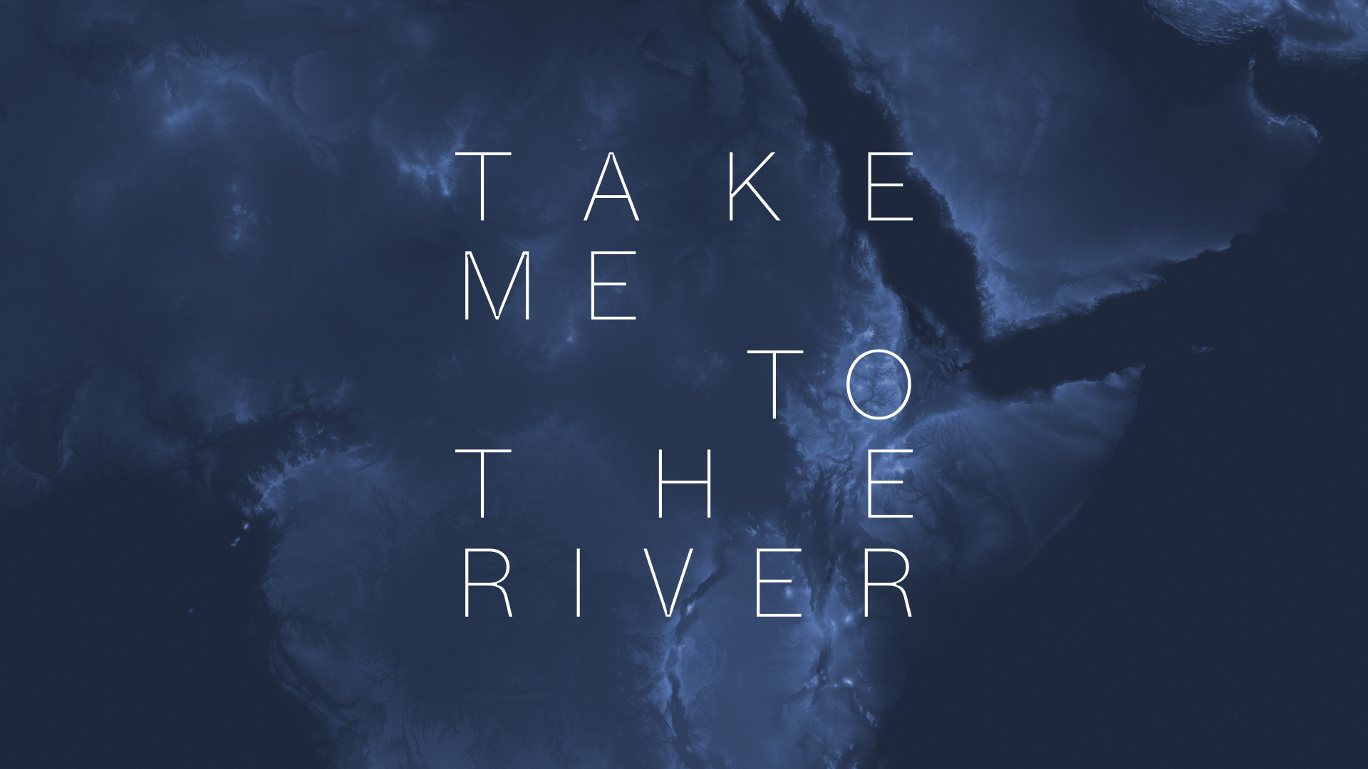201218 take me to the river 1920x1080