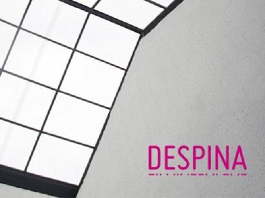2018_Network Partner_ Despina_Person