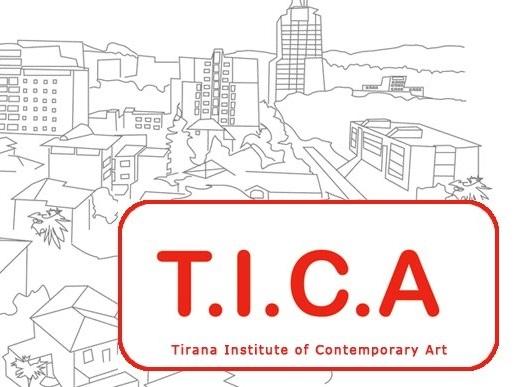 2018 Network Partners Tica Person