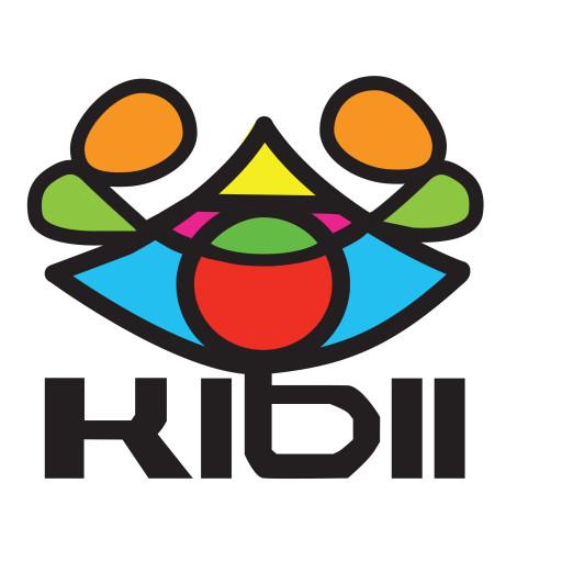 2018 Network Partners Kibii Person
