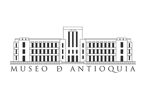 2018 Network Partners Museodantiquia Person