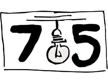 705Logo For Website