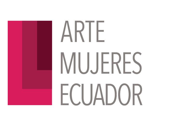 Arte Mujeres Ecuador
