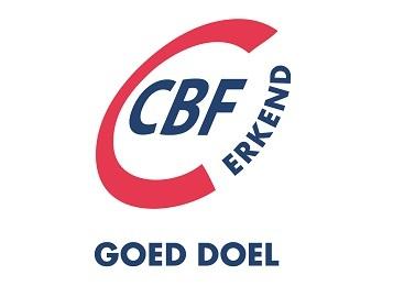 CBF ERKEND FC 350x 269