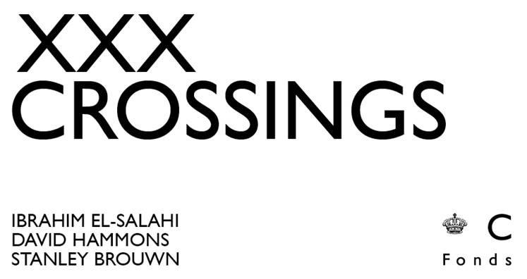 Final Image Xxx Crossings