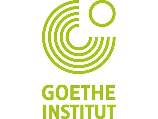 Gi Logo Vertical Green Srgb