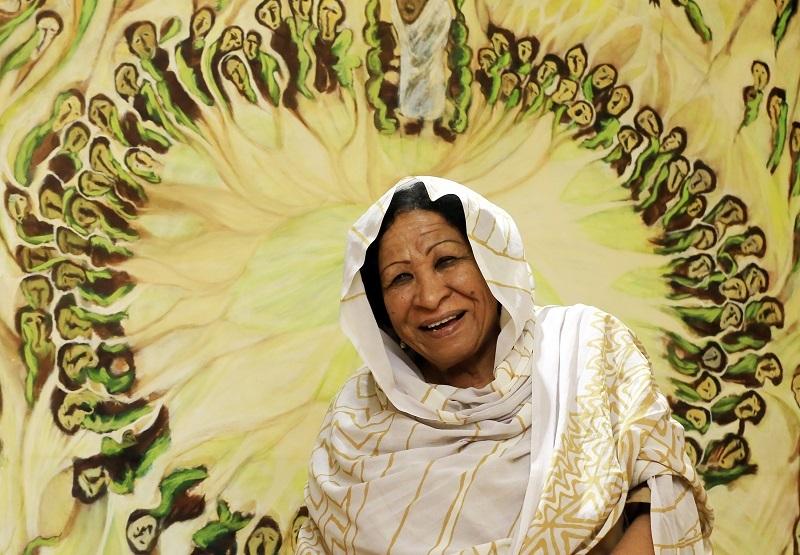 Kamala Ibrahim Ishag web