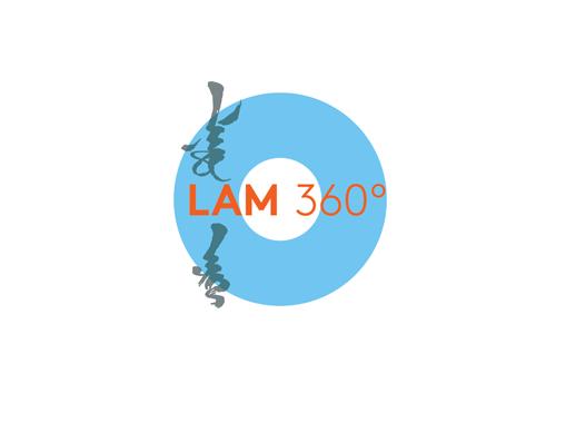 2018_Network Partner_ Land Art Mongolia_Person