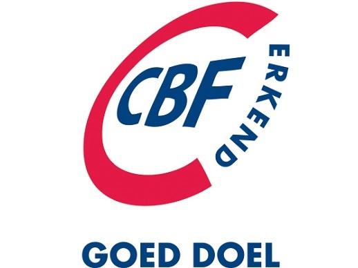 Logo Erkenning Copy