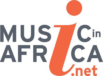 Music In Africa Main Logo Mia Small