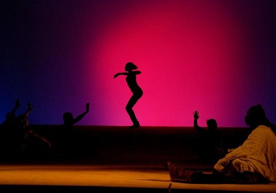Sahel Opera