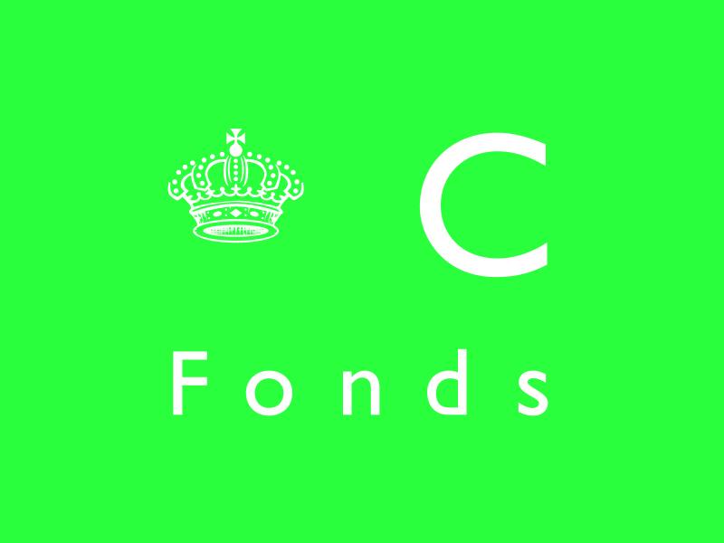 Web Green Logo
