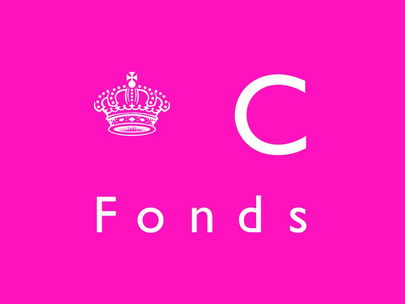 Web Logo Pink