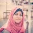 Samar Abu Elouf's picture