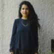 Hira Nabi's picture