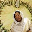Kamala Ibrahim Ishag's picture