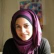 Marwa al-Sabouni's picture