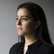 Newsha Tavakolian's picture