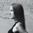 Ieva Saudargaite Douaihi's picture