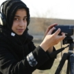 Tamana Ayazi's picture