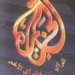 Al-Jazeera 's picture