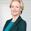 Marietje Schaake's picture