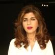 Fariba Derakhshani's picture