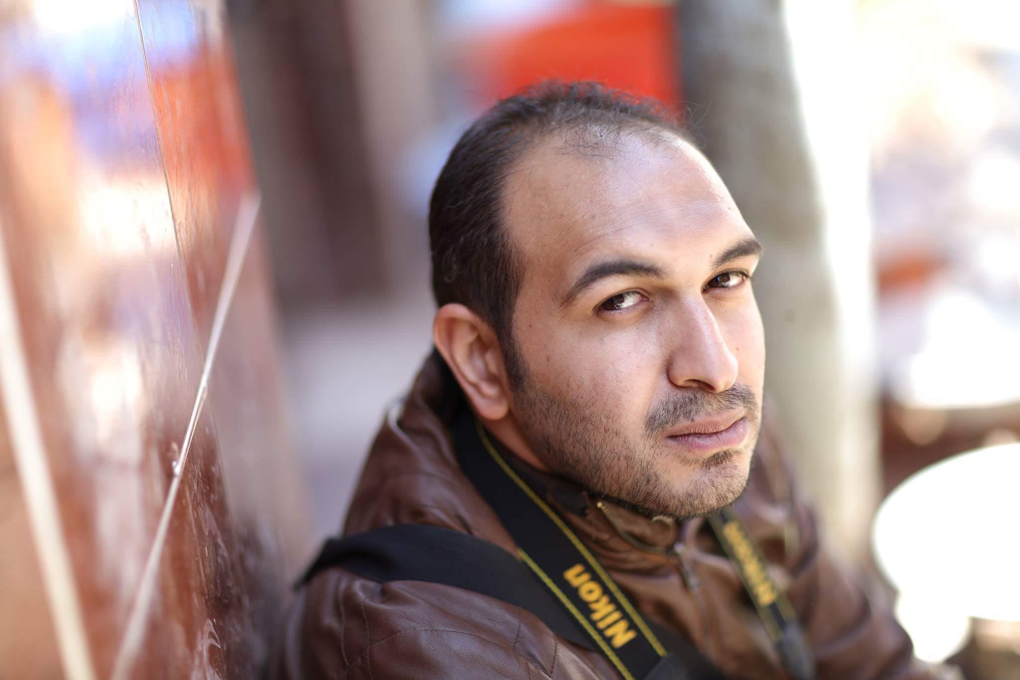 Mohammad Kotb