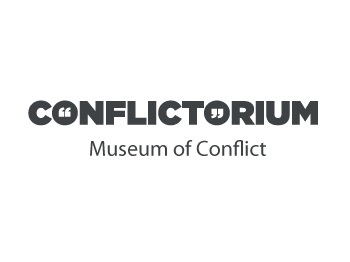 Conflictorium  Website