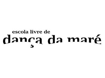 Eldmlogo Danca Da Mare Website