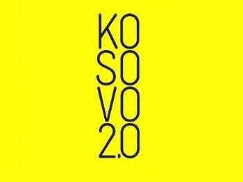 K20Logo Kosovo2 0  Website