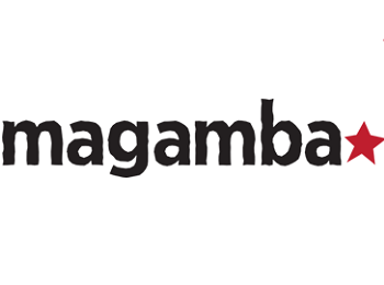 Magambalogo Website