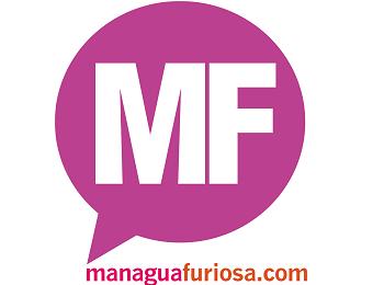 Managua Logo Website